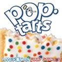 Pop Tarts