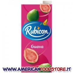 Rubicon Succo guava (guayaba)