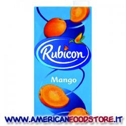 Rubicon Succo di Mango