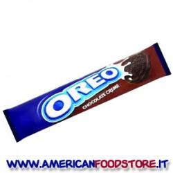 Oreo Chocolate