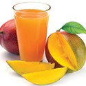 Succhi di frutta